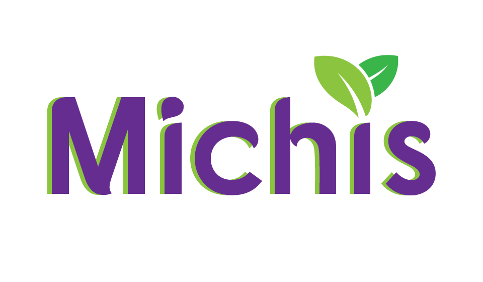 Meal Plans - Michi's